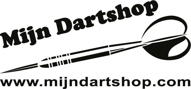 Mijn Dartshop