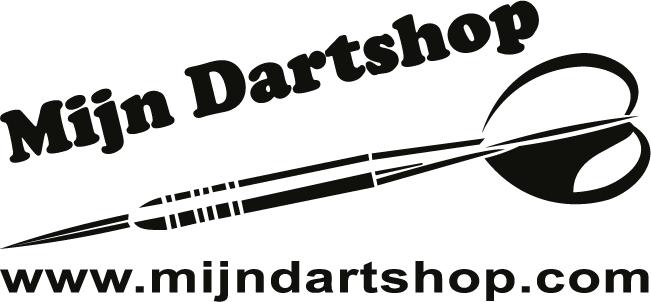Mijn Dartshop