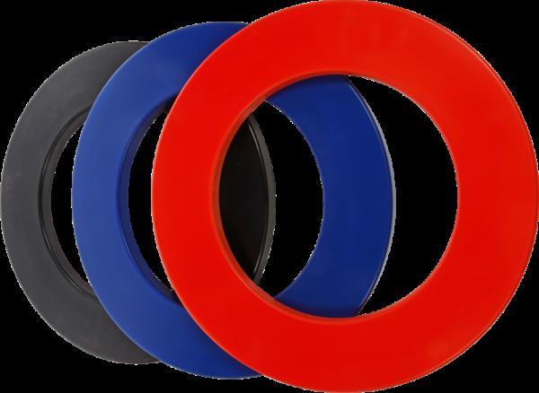 Surround ringen