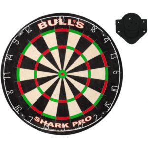 68004_bull_s_shark_pro_dartboard_incl_bracket