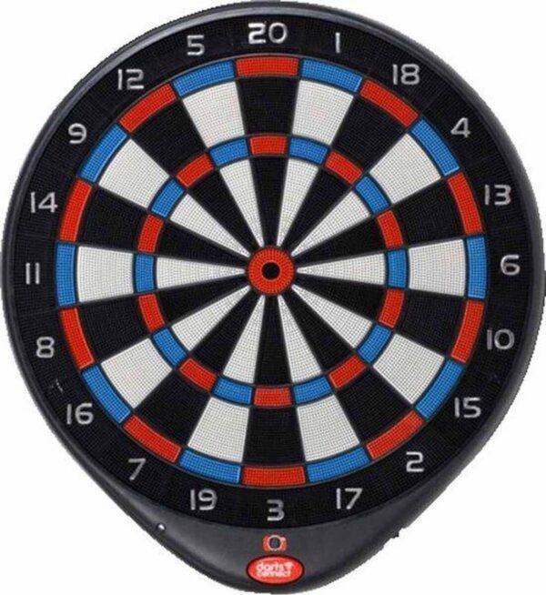 Darts Connect WIFI softip elektronisch dartbord 1 (1)