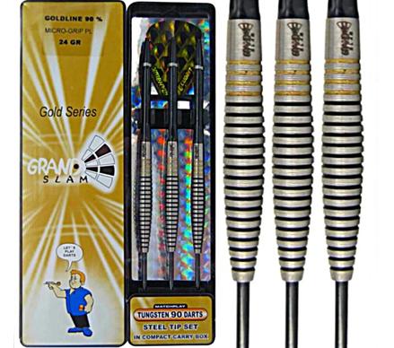 Grand Slam Micro-Grip P.L. 90%