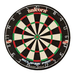 Unicorn Eclipse Pro 2 dartbord (1)