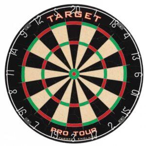 target pro tour dartbord 1 (1)