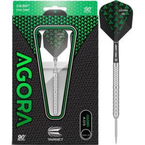 Target Agora A05 90% Tungsten